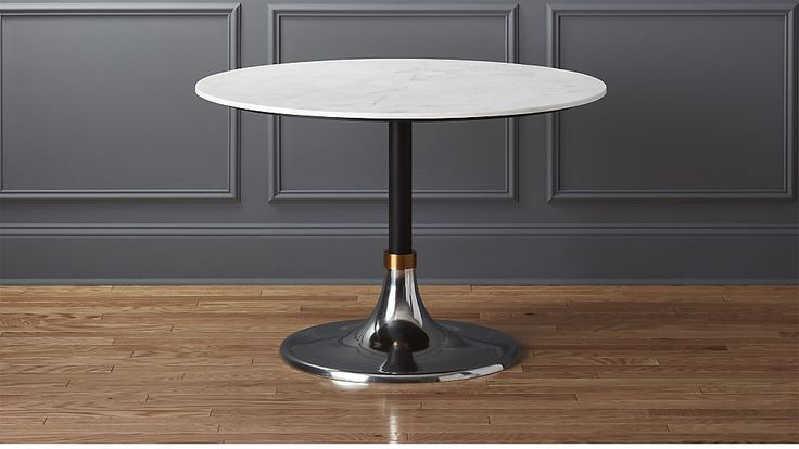 1000 Ideas About Marble Dining Tables On Pinterest Dining Tables Glass Di