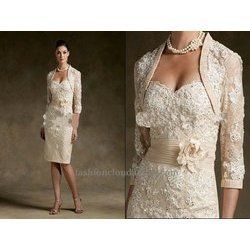 explore wedding outfits guests