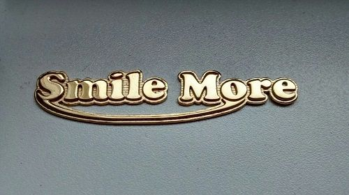 smile more stickers romanatwood: smile more stickers romanatwood