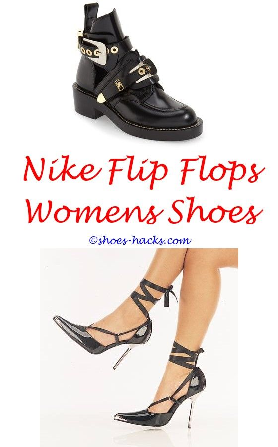 nike shoes 4.0 womens - asics gt-2000 2 womens running shoes purple.gap canada womens shoes womens caterpillar shoes uk sneakers shoes for womens white 3596058590