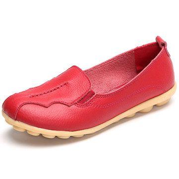 Mejor Zapatos de mujer, Comprar Zapatos de mujer en Línea al por Mayor Precios - NewChic Página 5