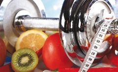 https://psycologico.wordpress.com/2015/04/30/nutrizione-e-psiche-obesita-e-sovrappeso-nella-societa-del-benessere/