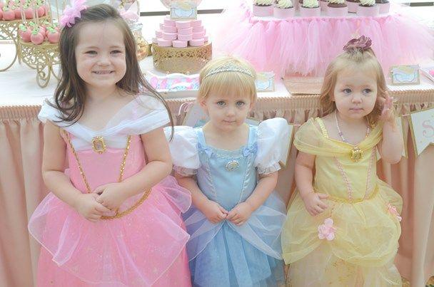 We Heart Parties:  Disney Princess Bridal Shower?PartyImageID=1f9bbcb0-bba8-4c15-b2d4-2adc59c21f68