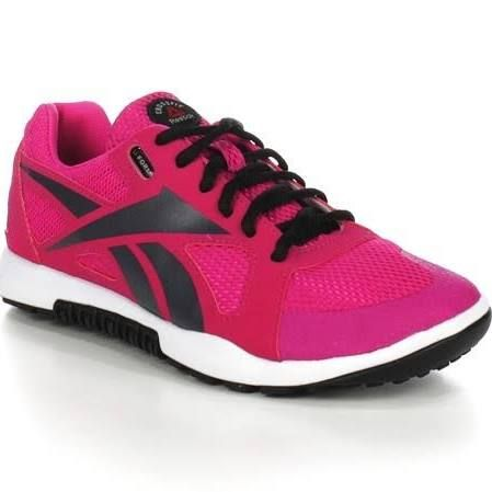 reebok s oly shoes crossfit want