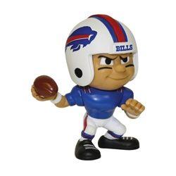 Buffalo Bills NFL Football Player