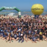 13° YOUNG VOLLEY ON THE BEACH a Bellaria Igea Marina
