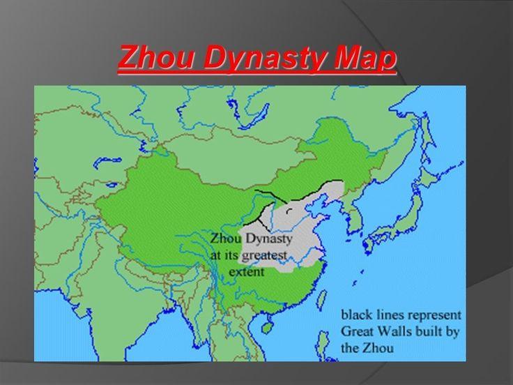 90 best c 03 civilizacin chinawest zhouchou dynasty 1046 bc find this pin and more on c 03 civilizacin chinawest zhouchou dynasty 1046 bc 770 bc aproxeast zhouchou dynasty perodo de los reinos combatientes sciox Gallery