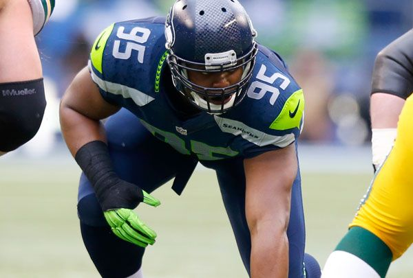Seahawks re-sign defensive lineman Demarcus Dobbs  (check his story on video: http://player.ooyala.com/iframe.html#ec=M0bXlzcjr8QiEpvh8QN1Ow0r1vJEQnXw&pbid=c8cff4cec9d94ae0896f6443af7ee837&docUrl=http%3A%2F%2Fwww.seahawks.com%2Fnews%2Farticles%2Farticle-1%2FSeahawks-re-sign-defensive-lineman-Demarcus-Dobbs%2F949eeb0d-94a0-42f8-8555-ebfc5ee6b9ee )