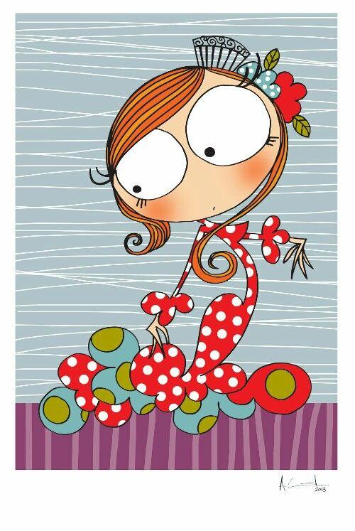 134 mejores im genes sobre danza en pinterest dibujo for Camisetas hippies caseras