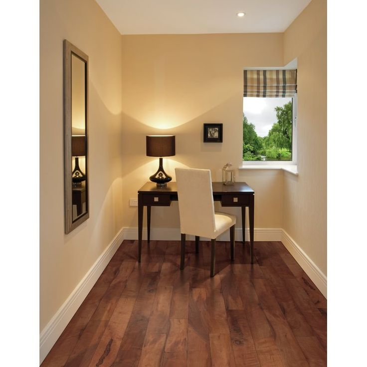 Best 25 Mohawk Laminate Flooring Ideas Only On Pinterest