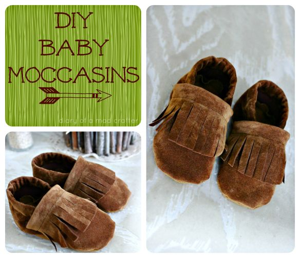 babymoccasins6