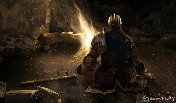 https://www.durmaplay.com/product/dark-souls-2-ps3 dark-souls-2-ps3-screenshot-durmaplay-oyun-004