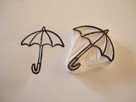 minna may » blog: Stamp Carving Tutorial
