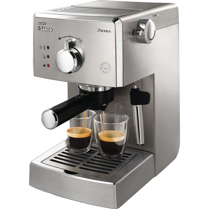 3 Topmost espresso machine reviews