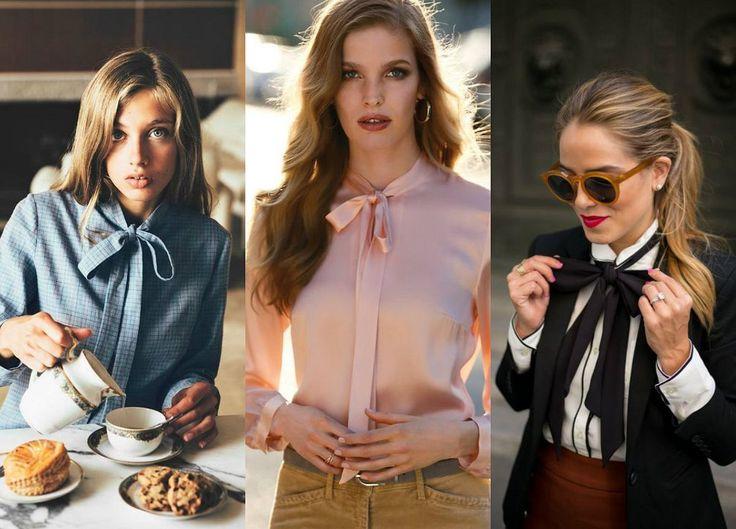 Znalezione obrazy dla zapytania miasto 44 moda