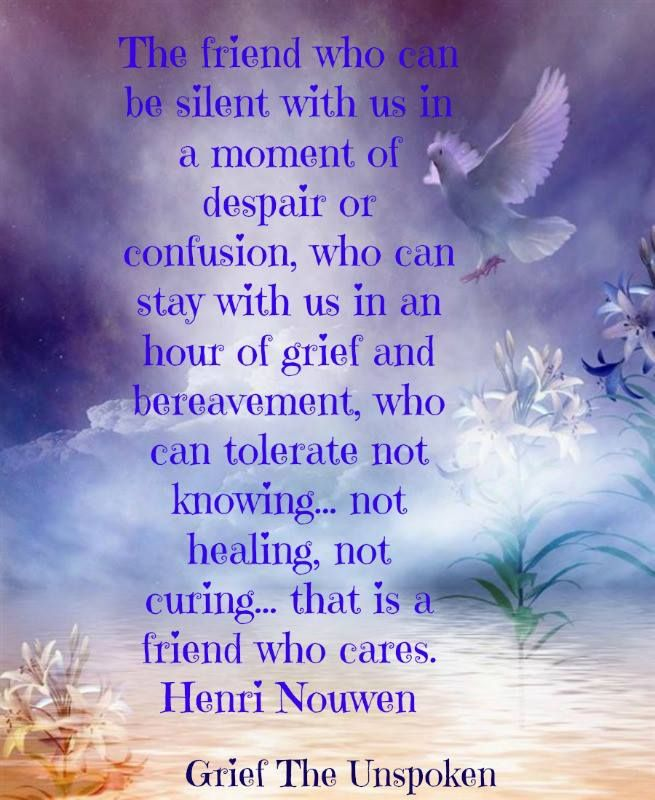Bereavement Quotes For Friends: 85 Best Saying Goodbye ( Grief And Loss Quotes ) Images On