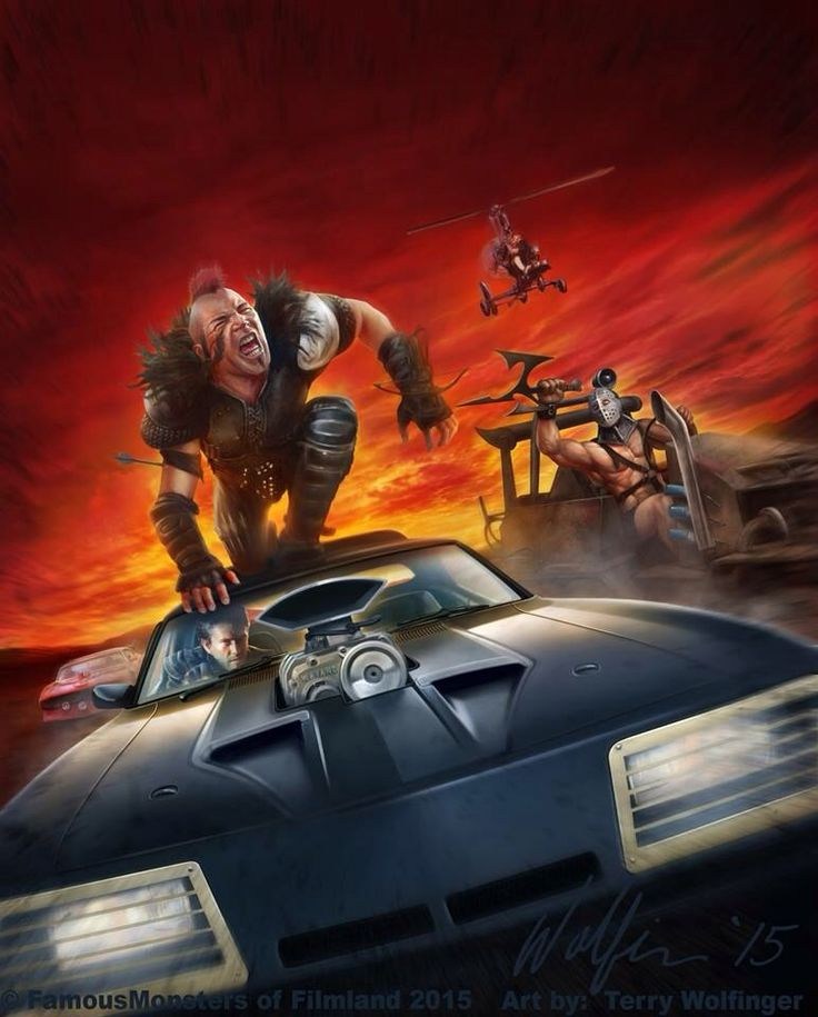 Warriors Gate 2 Film Cda: 293 Best Post Apocalyptic, Marauder. Images On Pinterest