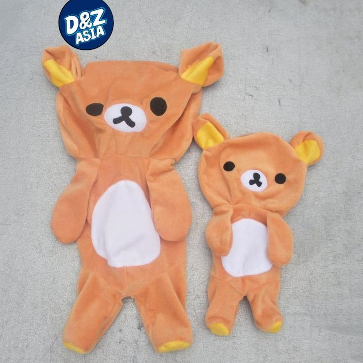 (50.00$)  Know more - http://ai1r8.worlditems.win/all/product.php?id=32710064649 - Plush toys wholesale unstuffed plush animal skinscute Teddy Bear skins shell Christmas gift