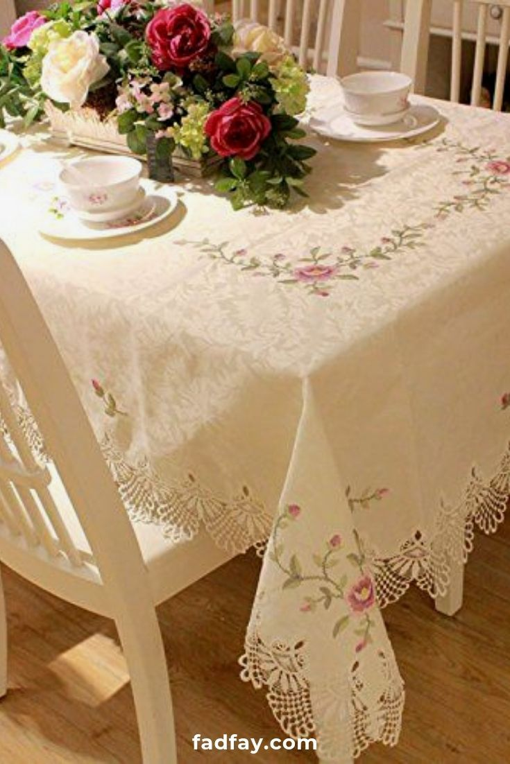 Hotel Tablecloth Coffee Table Table Cloth Restaurant Hotel Round The Living Room Large Round Ta Dining Table In Kitchen Tablecloth Dining Tablecloths For Sale