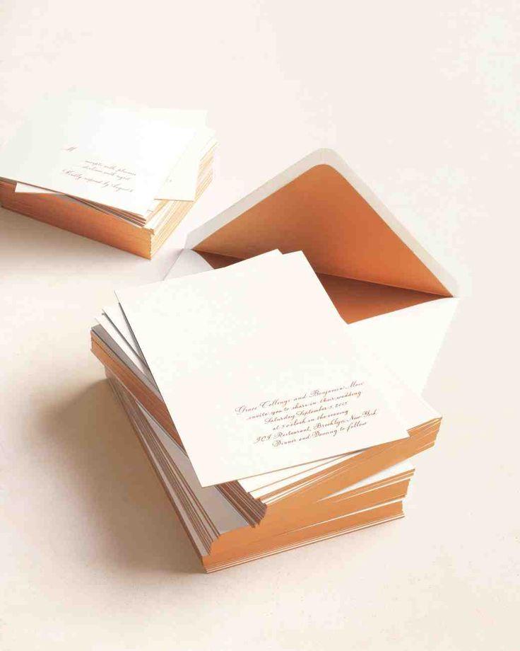 how to return address wedding envelopes%0A Best     Wedding reply card etiquette ideas on Pinterest   Wedding address  etiquette  Wedding ediquette and Wedding invitation ettiquette