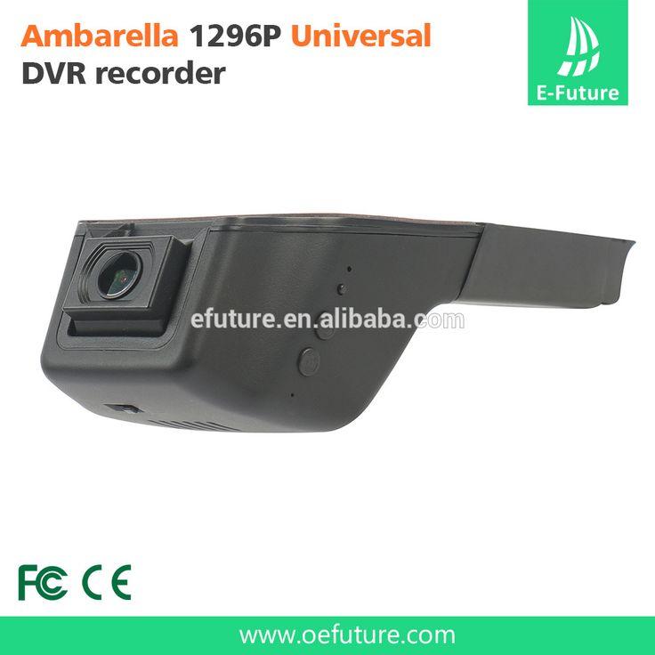 best hidden cameras for cars dual camera car dvr with GPS#best hidden cameras for cars#Automobiles & Motorcycles#hidden#hidden camera