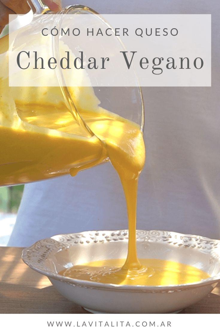 """Si dejaste de Este """"queso"""" no queso, como lo llamo yo porque de queso sólo tiene la semejanza en color y textura, es una locura! Te va a encantar la cremosidad y los mil usos que le podés dar. Y lo mejor de todo es que es super saludable, muy fácil de hacer y mucho […] La entrada Queso Cheddar Vegano se publicó primero en Loli Alliati. Vegan Carrot Soup, Vegetarian Lentil Soup, Roasted Carrot Soup, Roasted Vegetable Soup, Low Carb Vegetable Soup, Vegan Tomato Soup, Lentil Soup Recipes, Low Carb Vegetables, Vegan Soup"""