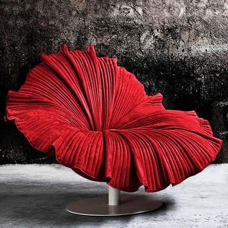 flower#interiordesign