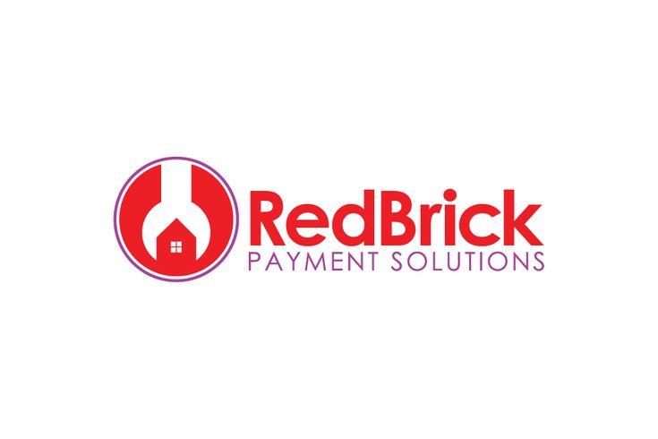 Unique financial services business needs a logo Bold, Personable Logo Design by Digi Innovative