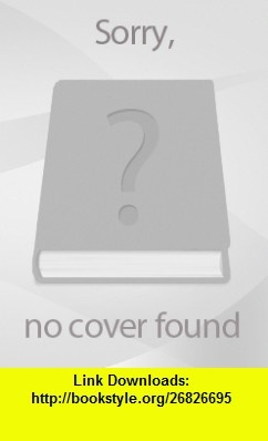 The Scientific Study of Personality (9780313232411) Hans Jurgen Eysenck , ISBN-10: 0313232415  , ISBN-13: 978-0313232411 ,  , tutorials , pdf , ebook , torrent , downloads , rapidshare , filesonic , hotfile , megaupload , fileserve