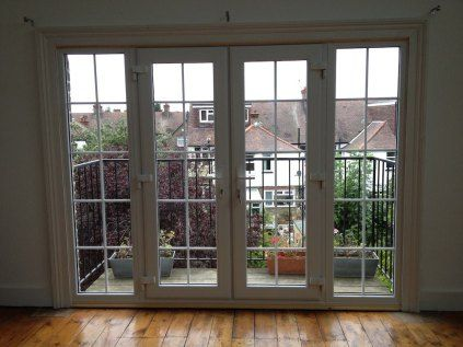10 Steps for Replacing old doors and Windows with UPVC Features & 12 best UPVC Windows and Doors Kingston images on Pinterest ... pezcame.com