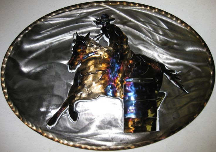 The best of the best, authentic and original wild west replica memorabilia and western art that you will find anywhere online, check it out for yourself.