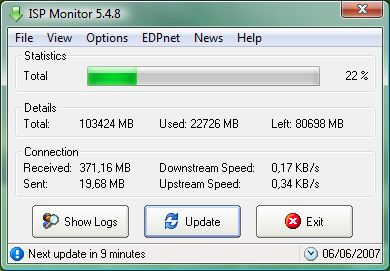 Free Bandwidth Monitoring Tools for Windows 10 #bandwidth #usage, #bandwidth #monitoring #tools, #internet #usage #monitoring #tools http://wichita.remmont.com/free-bandwidth-monitoring-tools-for-windows-10-bandwidth-usage-bandwidth-monitoring-tools-internet-usage-monitoring-tools/  # Free Bandwidth Monitoring Tools for Windows 10/8/7 It is best to use bandwidth and Internet usage monitoring tools when your Internet Service Provider (ISP) offers a limited quota for downloading and uploading…