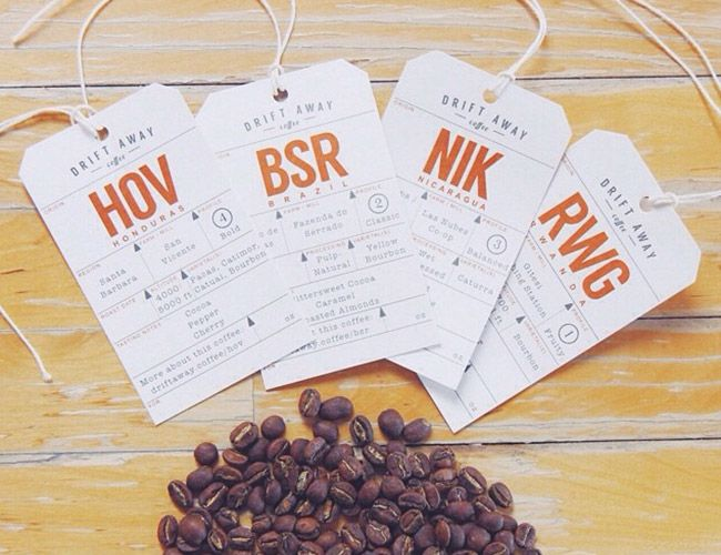 The 10 Best Online Coffee Subscription Services - Gear Patrol