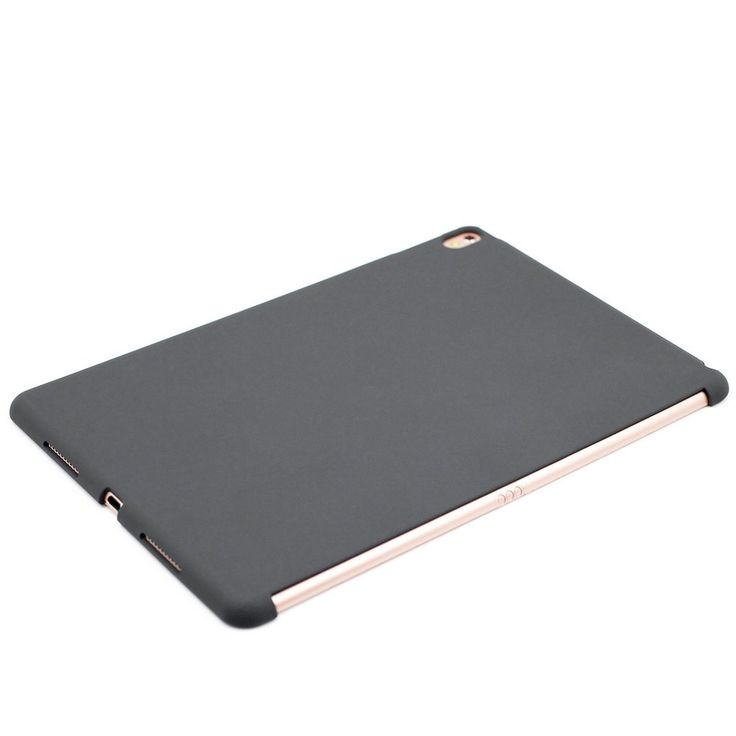 Khomo cover - Compatible with Apple iPad Pro 9.7 inch (2016 version) Tablet; Will not be compatible with newest iPad Pro 12.9 inch or other iPad tablet. (T...