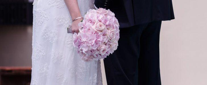 تفسير حلم رؤية زواج المرأة المتزوجة لابن سيرين ومعناه موقع فكرة Tulle Skirt Tulle Fashion