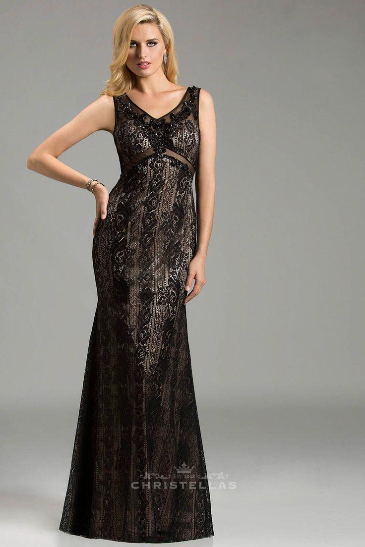 vintage themed prom dresses