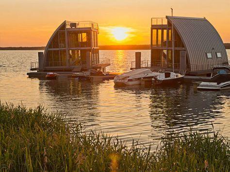 Resort   Lausitzer Seenland Resort http://stevemartinrealestate.wordpress.com/