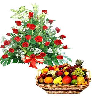 Send delicious fruit hampers to India from our online store at Tajonline.com. For more information click here: http://www.tajonline.com/gifts-to-india/gifts-FGA33.html