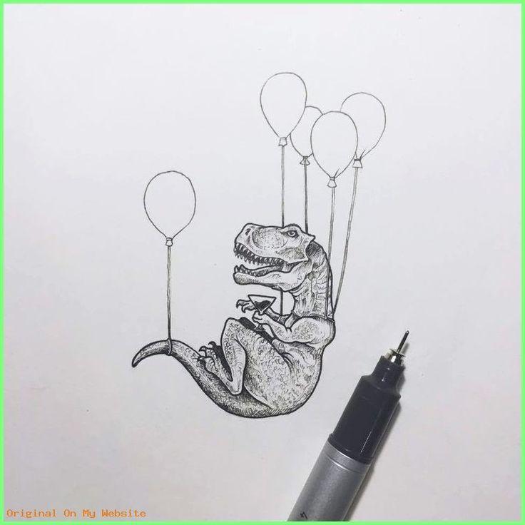Tumblr Bilder Hintergrund – Ich würde alles geben, um so zeichnen zu können!  #alles #geben #…