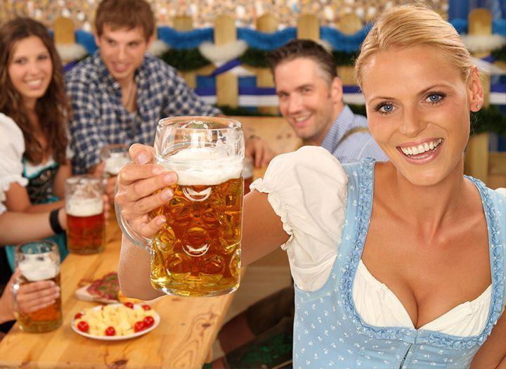 Mai utazás Belföld Kupon - 38% kedvezménnyel - Mai utazás Belföld - Müncheni sörfesztivál most előfoglalással akciós áron! Oktoberfest 2015, a világ legnagyobb sörfesztiválja! Buszos non-stop utazás október 02.-04. között 23.990 Ft helyett 14.990 Ft-ért. Most fizetendő 1.900 Ft..