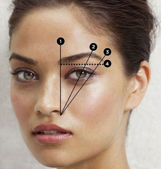 Natural Facelifts: People Should Perform Face Lifts Without Surgery Using Face Toning Routines