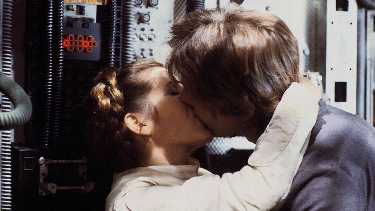 Princesa Leia Organa | br.StarWars.com