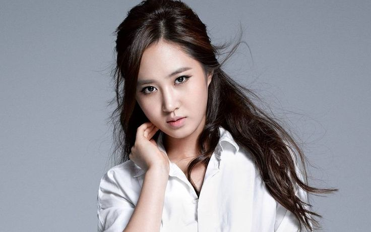 """Girls' Generation's Yuri Joins New Season Of """"Law Of The Jungle"""""""