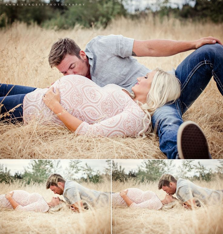 Maternity photography, maternity pictures, maternity poses, couples poses, farm pictures, anne burgess photography