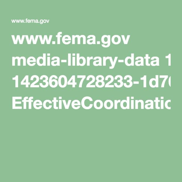 88 best Community Resilience and Individual Preparedness images on - fema application form