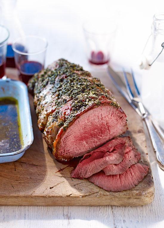 Weihnachtsessen Jamie Oliver.Rezepte Weihnachten Jamie Oliver Beliebte Gerichte Und Rezepte
