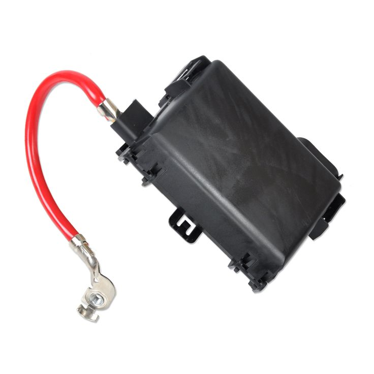 best 25 vw beetle parts ideas on pinterest vw bugs battery fuse box on audi #1