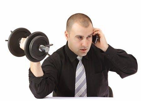 Inilah Olahraga Ringan Yang Bisa Anda Lakukan di Kantor http://cloverjelly.com/inilah-olahraga-ringan-yang-bisa-anda-lakukan-di-kantor-879