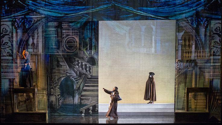 Al Teatro Goldoni di Venezia in occasione della Stagione Estiva del #TSVeneto, Goldoni Experience, il 18, 20, 23, 25, 27 e 30 giugno - il 2, 7, 9 e 11 luglio 2015. #TSVeneto www.teatrostabileveneto.it