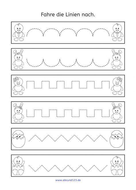 mein verr cktes nachfahrheft konzentrations bungen vorschule arbeitsbl tter vorschule und. Black Bedroom Furniture Sets. Home Design Ideas